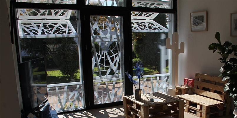 ebrickhouse-archiceramic-uji-interior